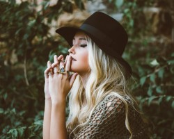 Jess The Beauty Boss