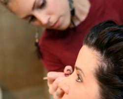 Julianna Knox