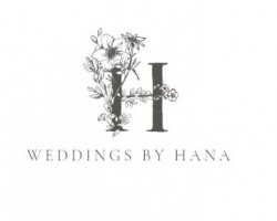 Weddings By Hana