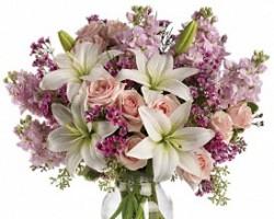 Desert Rose Couture Florist