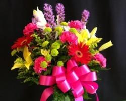 Exotic Florist