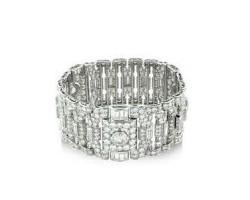 Las Vegas Jewelry & Coin Exchange