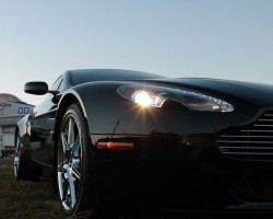 VIP Car Rental