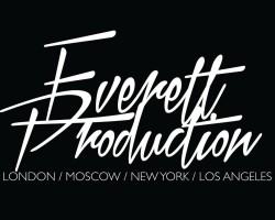 Everett Productions