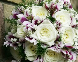 Flowers for You LLC