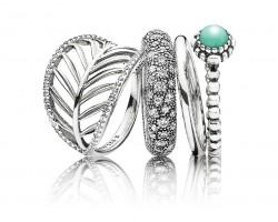 Rays Jewelry Inc