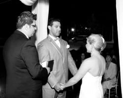 Weddings by Valentino
