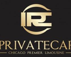 I Private Car Chicago