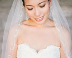 Beauty by Tania