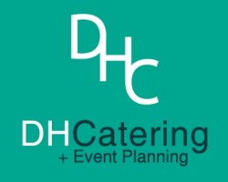 DH Catering