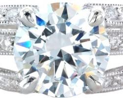 Diamond Syndicate