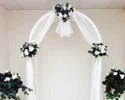 Hawaii Civil Marriage