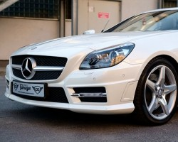 Hawaii Luxury Car Rentals