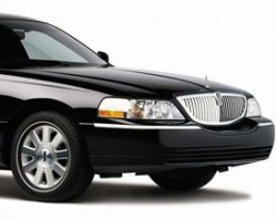 Metrowest Limousine