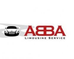 ABBA Corporate Transportation & Limousine SVC