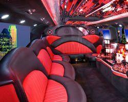 Abiding Limousines