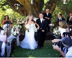 Bridal Minister