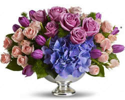 D'Elegance Florist