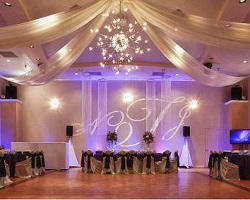Top 10 Wedding Venues In Houston Tx Best Banquet Halls