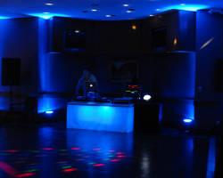 FuseLINK DJs