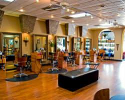 LL Hair Studio