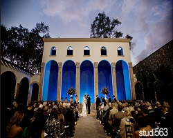 Top 10 wedding venues in houston tx best banquet halls the bell tower on 34th junglespirit Image collections