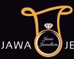 Jawa Jewelers USA & CA