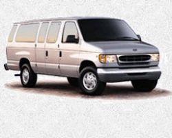 Affinity Limousine & Tours