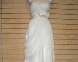 AnnaLe's Twice Chosen Bridal and Prom Consignment Shop