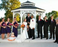 Any Style Wedding Service