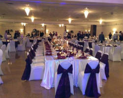 Primo Catering