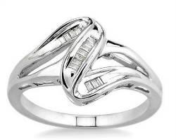 Spalding Jewelers