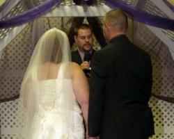 Weddings By Maddox