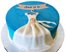Top 10 Rated Irvine Wedding Cake Bakeries