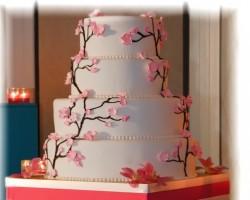 Rubinas Cake Shop