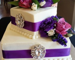 Bimini Sweets Bakery