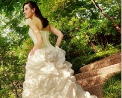 Gowns of Grace Bridal