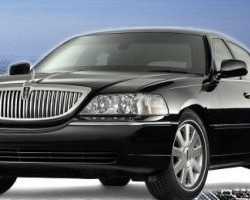 Irving Taxi Cab & Limo Service