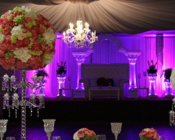 Las Lomas Irving Banquet Halls Event Center