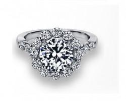 Markham Fine Jewelers