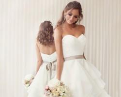 Patsy Bridal