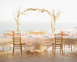 Sweet Pea Events