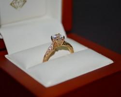 Tilak Jewelers