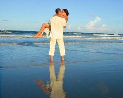 Complete Beach Weddings