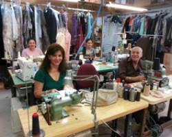 Deerwood Tailoring