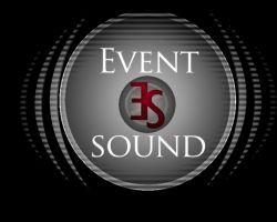 Event Sound