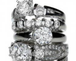 Generations Diamonds and Estate Jewelry