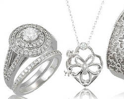 Gold Hills Jewelry
