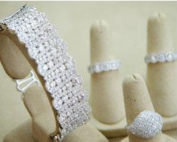 J. Roberts Fine Jewelry