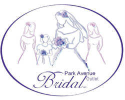 Park Avenue Bridal Outlet
